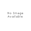 E-913 Shiny Essential<BR>Self-Inking Date Stamp